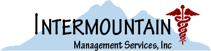 Intermountain Management Services, Inc.